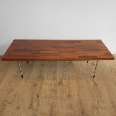 Coffee Table by Unknown Designer for Fristho