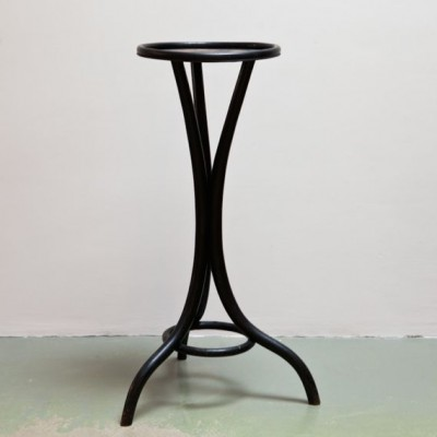 Plant Holder by August Thonet for Thonet