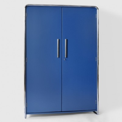 Cabinet by Unknown Designer for Thonet