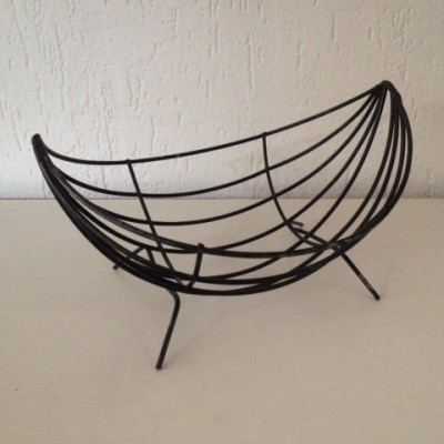 Fruitbasket by Unknown Designer for Tomado Holland