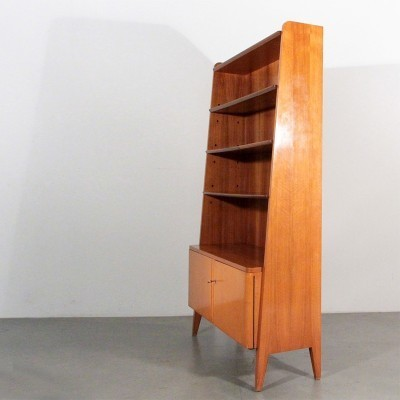 Cabinet by Georg Satink for WK Möbel