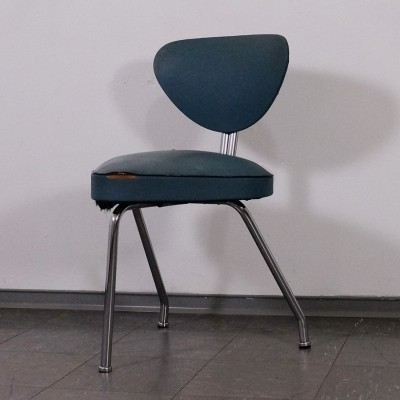 tripod doctors chair office chair by unknown designer for unknown