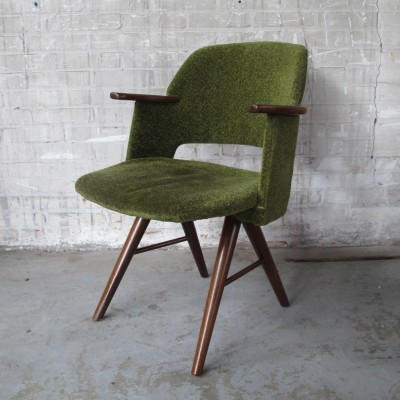 FE30 Lounge Chair by Cees Braakman for Pastoe