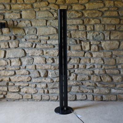Megaron Terra Floor Lamp by Gianfranco Frattini for Artemide