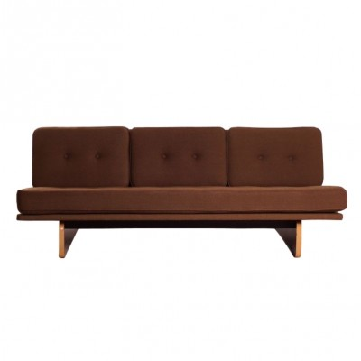 671 Sofa by Kho Liang Ie for Artifort