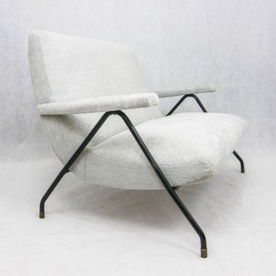 Sofa by Unknown Designer for Unknown Manufacturer