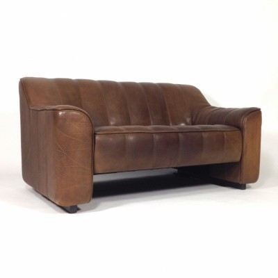 Ds44 Sofa by Unknown Designer for De Sede