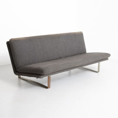 C683 Sofa by Kho Liang le for Artifort