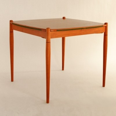 Dining Table by Gio Ponti for Reguitti