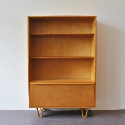 BB03 Cabinet by Cees Braakman for Pastoe