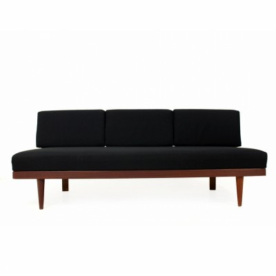 Daybed by Unknown Designer for Swane Mobler Norway  #32030