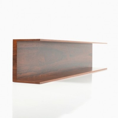 Shelf Wall Unit by Walter Wirz for Wilhelm Renz