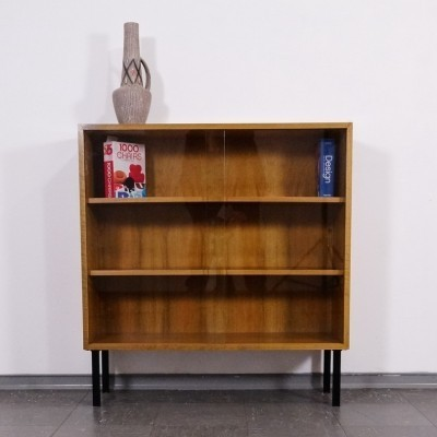 WK Satink Cabinet by Georg Satink for WK Möbel