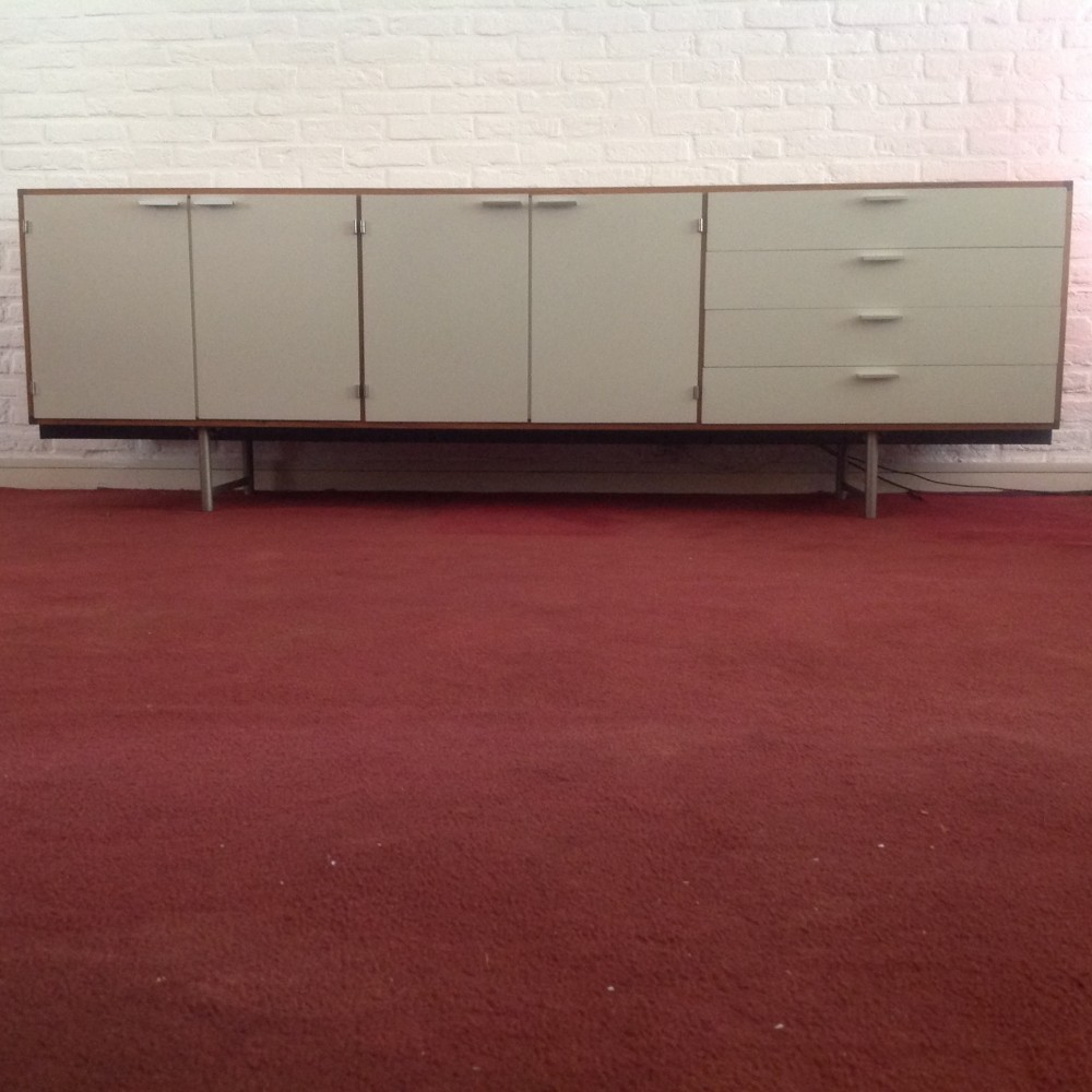 DR03 Sideboard by Cees Braakman for Pastoe