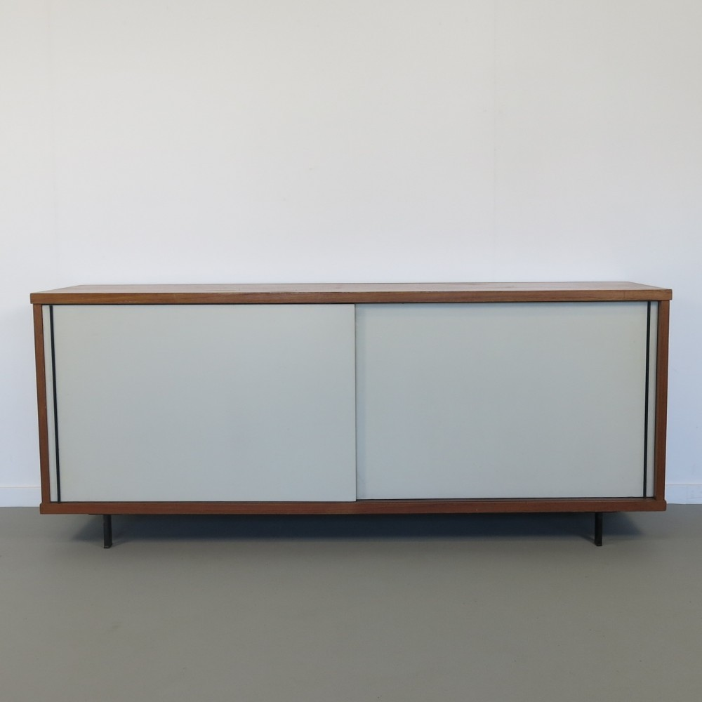 EU04 Sideboard by Cees Braakman for Pastoe