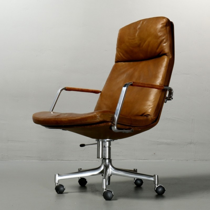 Glamorous 90 Knoll Office Chair Design Inspiration Of