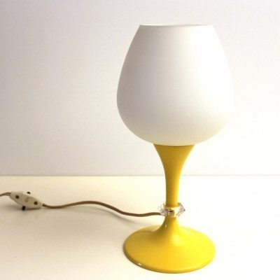 Tulip Desk Lamp from the sixties by Unknown Designer for Unknown – Tulip Desk Lamp