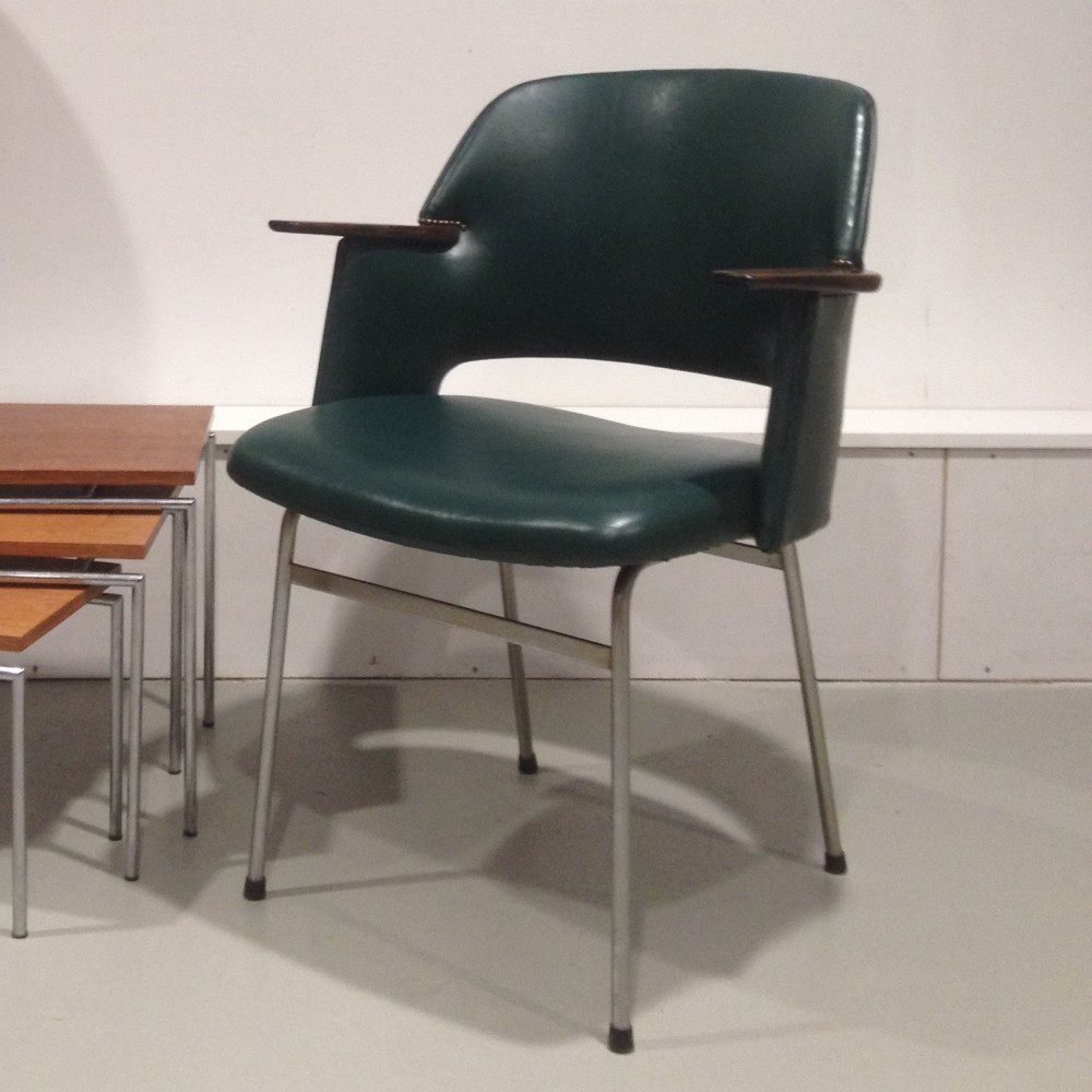 FT30 Arm Chair by Cees Braakman for Pastoe