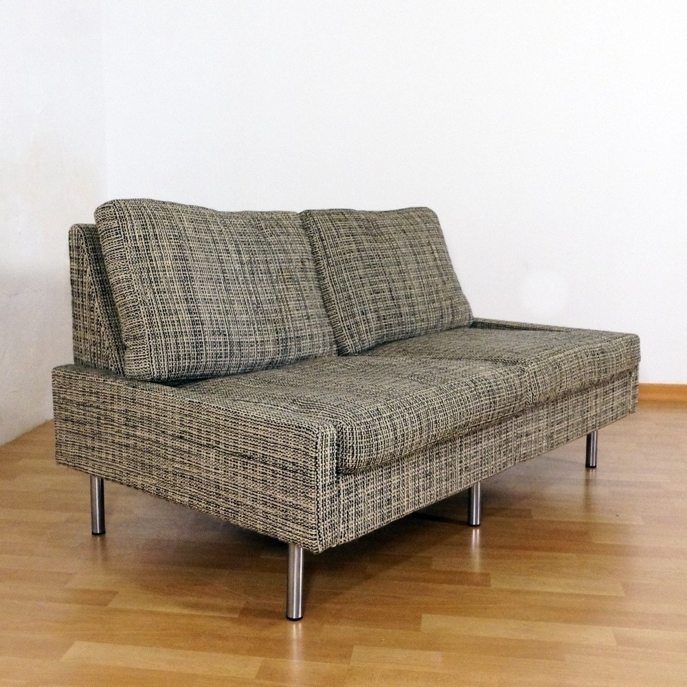 Conseta Sofa By Friedrich Wilhelm M Ller For Cor 34015