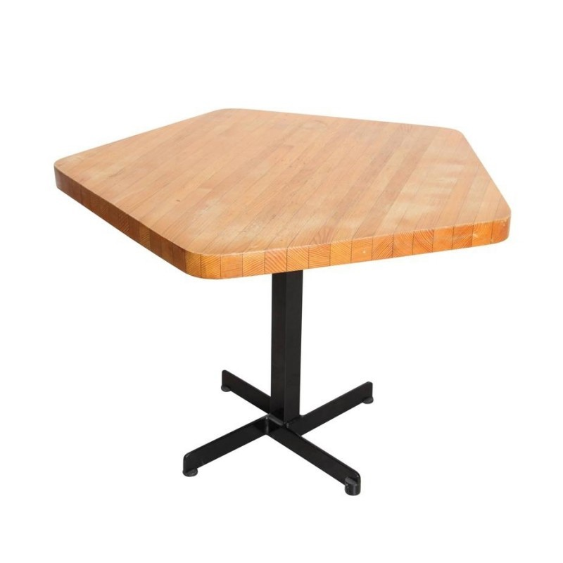 Charlotte perriand 57 vintage design items - Table charlotte perriand ...