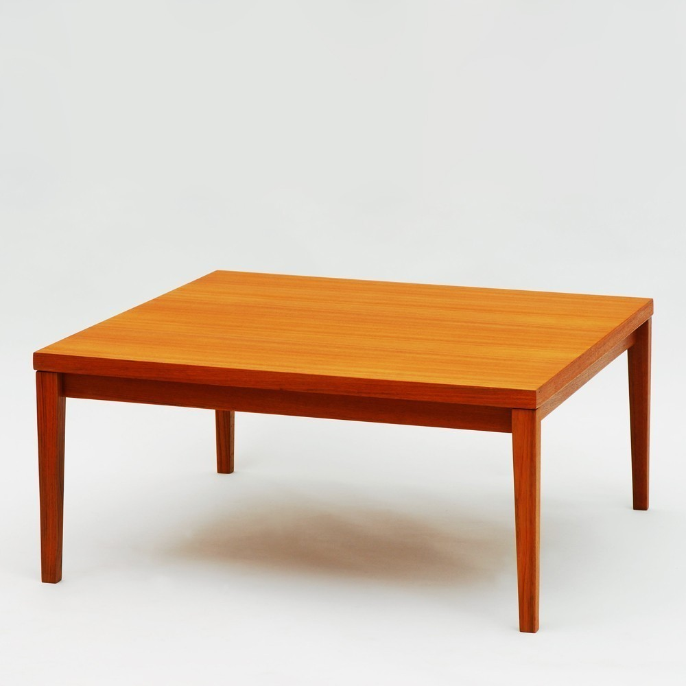 Coffee table by Marten Franckena for Fristho, 1960s