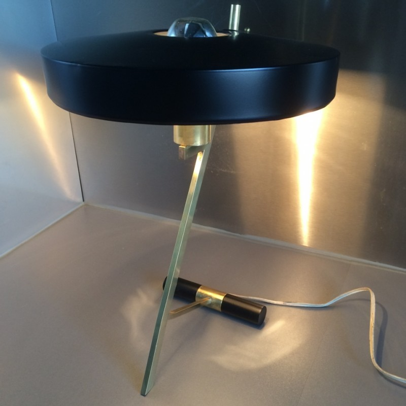 Type Y Desk Lamp by Louis Kalff for Philips
