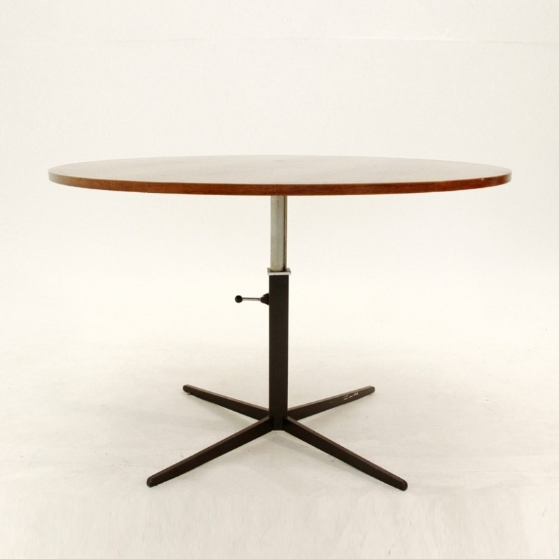 Dining Table by JM Thomas for Wilhelm Renz