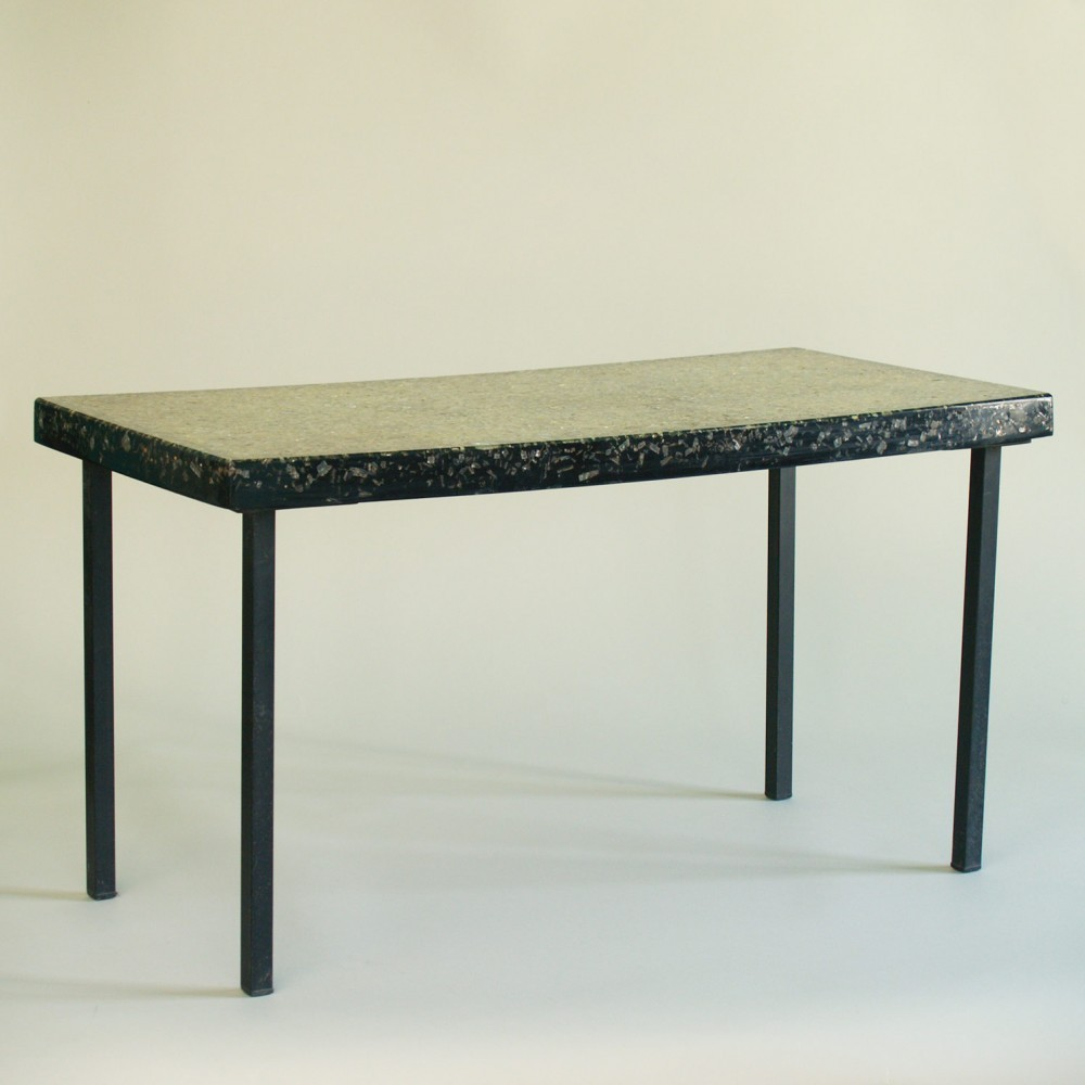 Pierre Giraudon Coffee Table 1960s 39453