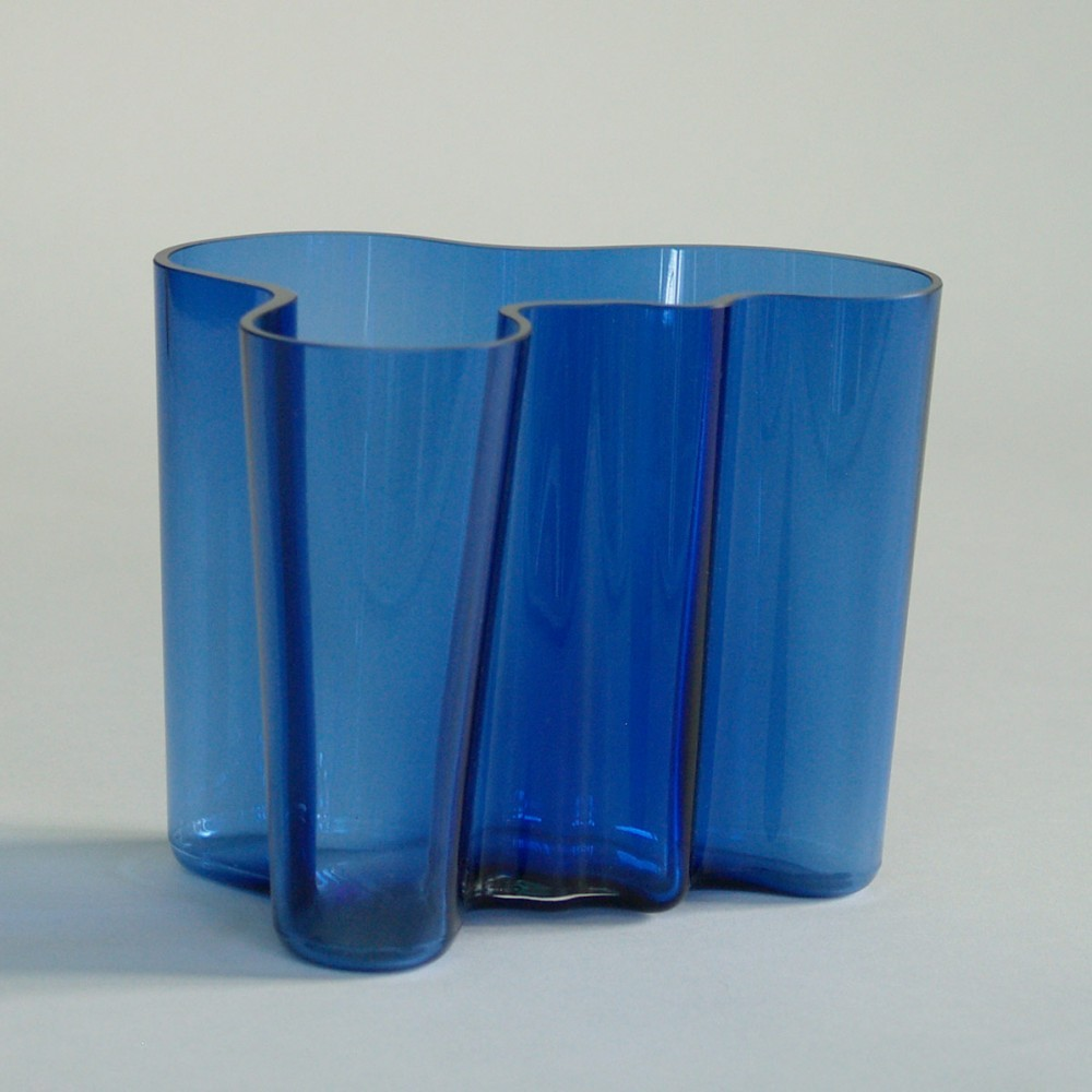 iittala 25 vintage design items. Black Bedroom Furniture Sets. Home Design Ideas