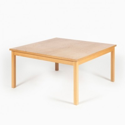 Coffee Table By Unknown Designer For Unknown Manufacturer 40955