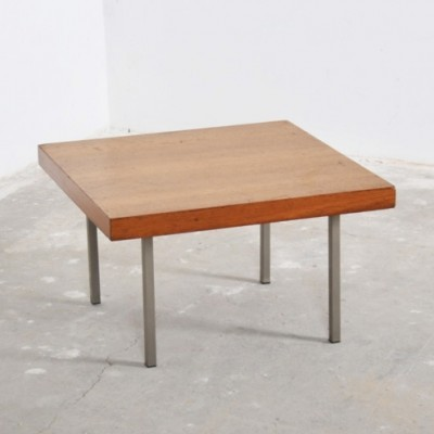 Coffee Table by Kho Liang le for Artifort