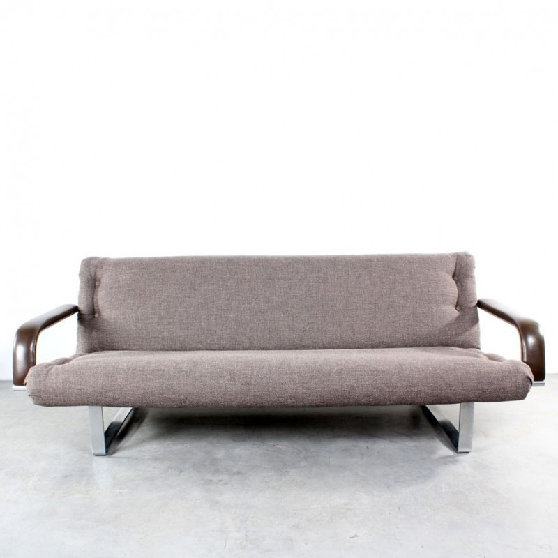 Sofa by Geoffrey Harcourt and Kho Liang Ie for Artifort