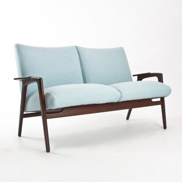 Sofa by Yngve Ekström for Pastoe