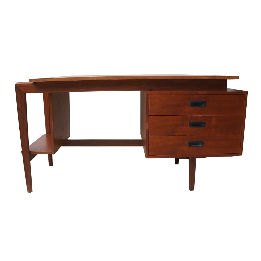 designer writing desks Writing desk designs to individualize your our writing desks can be a faithful minion to carry our by eminent interior design white writing desk by the.