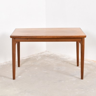 Dining Table by Unknown Designer for Glostrup