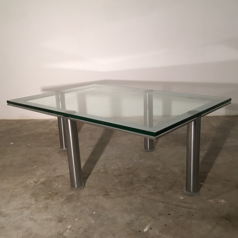 Pace Collection coffee table, 1970s