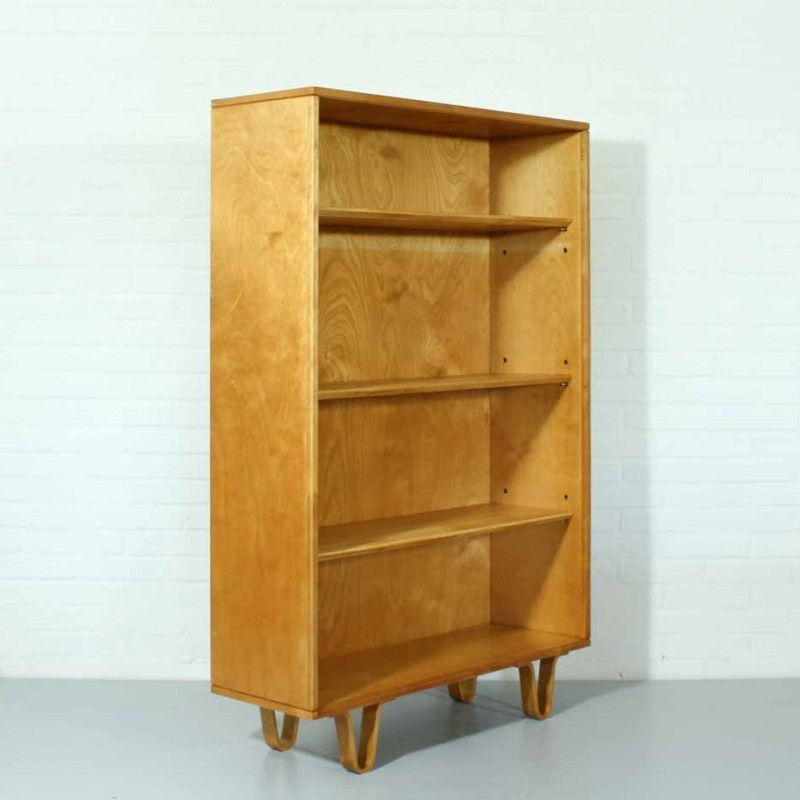 BB02 Cabinet by Cees Braakman for Pastoe