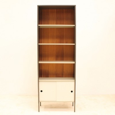 Cabinet by Coen de Vries for Pilastro