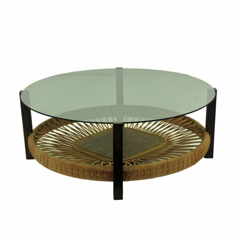 Coffee Table Manufacturers