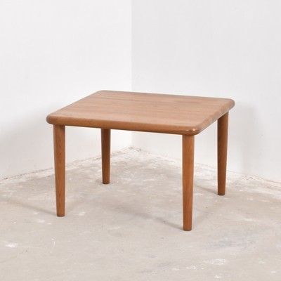 Coffee Table by Unknown Designer for Glostrup