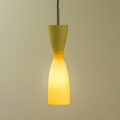 Hanging Lamp by Unknown Designer for Hala Zeist