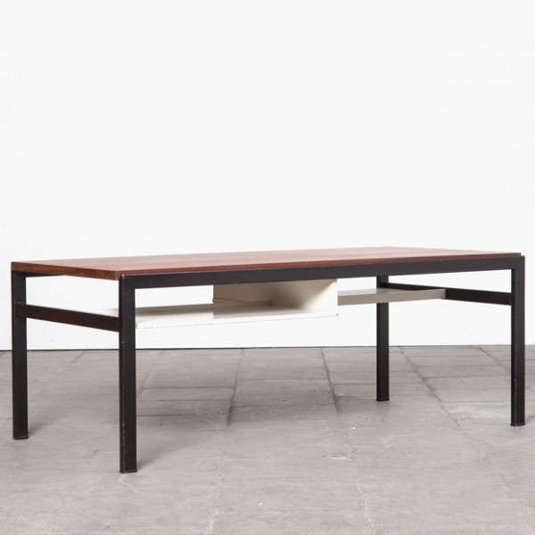 TU04 Coffee Table by Cees Braakman for Pastoe