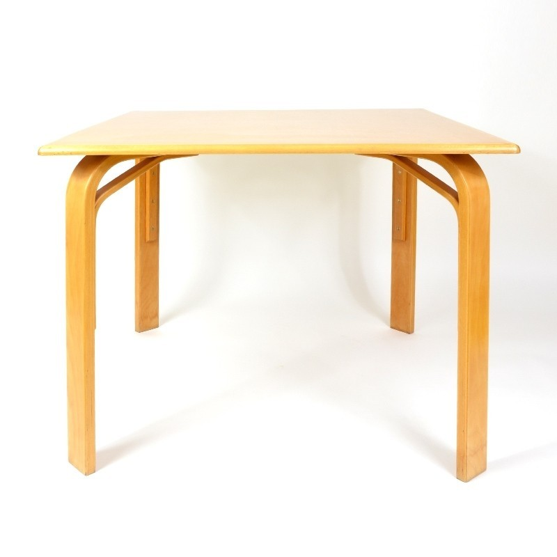 Dining Table Manufacturers: Dining Table By Unknown Designer For Unknown Manufacturer