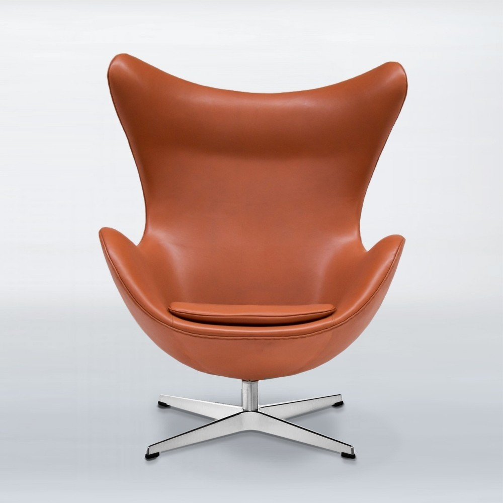 egg fritz hansen arne jacobsen egg chair fritz hansen with egg