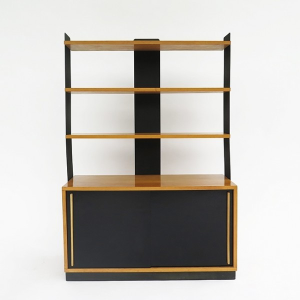 Cabinet by Wilhelm Kienzle for Embru
