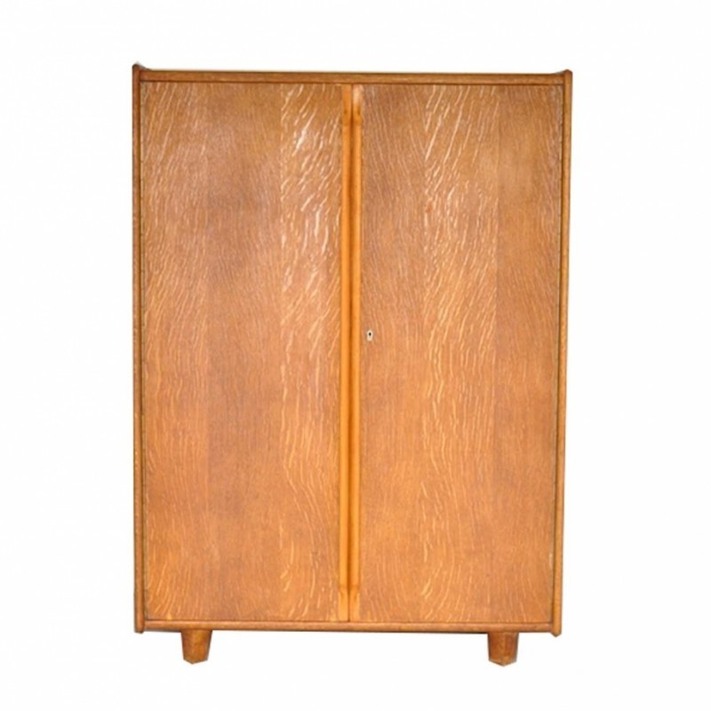 CE06 Cabinet by Cees Braakman for Pastoe