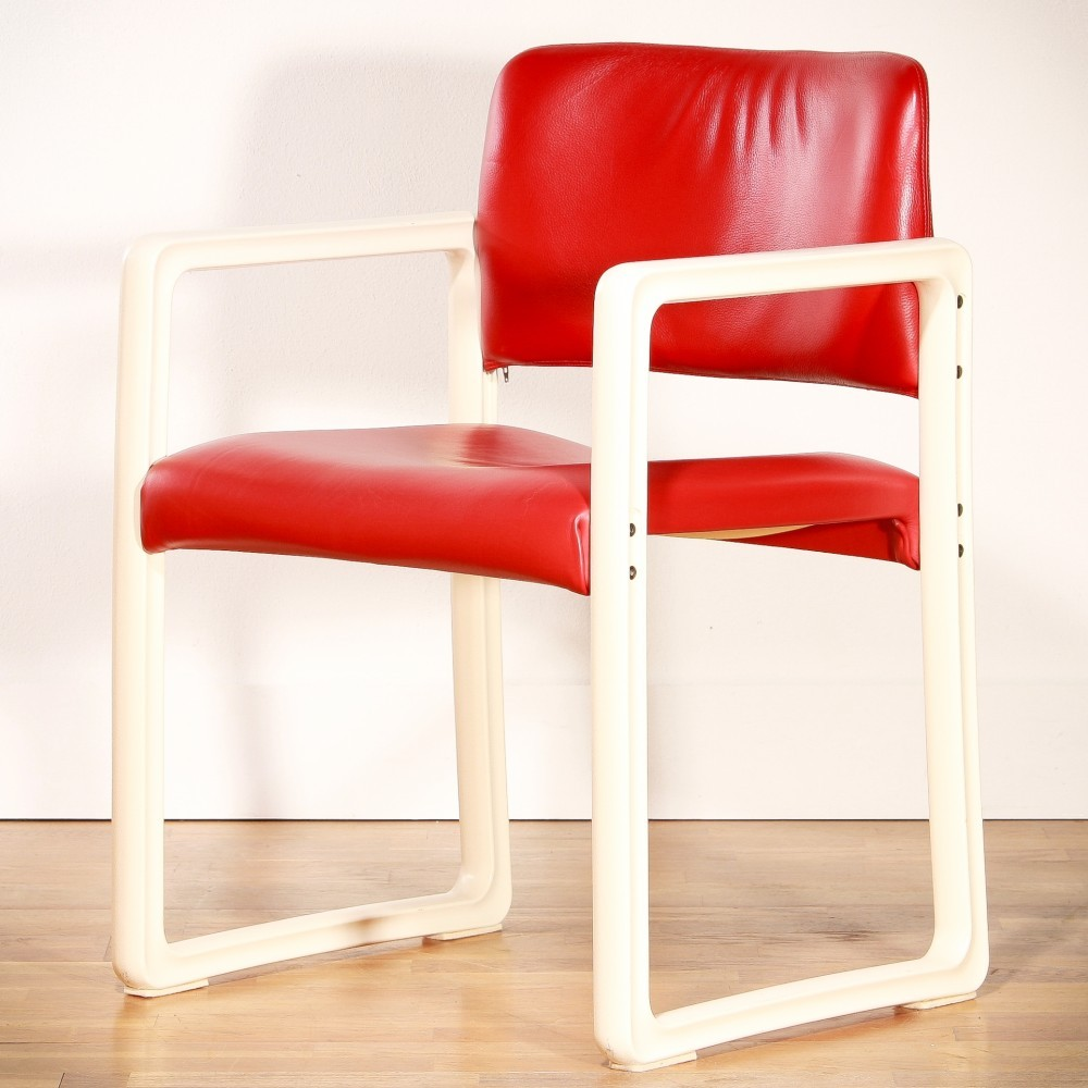 Peachy Upsilon Arm Chair By Jb Meijer For Kembo 1970S 49112 Forskolin Free Trial Chair Design Images Forskolin Free Trialorg