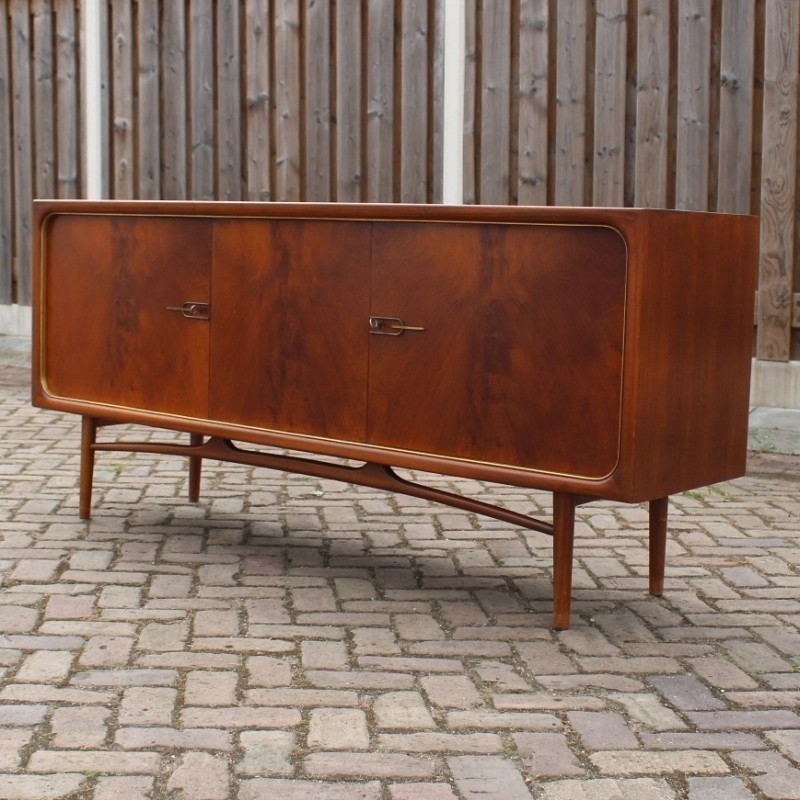 Sideboard by Unknown Designer for Pastoe