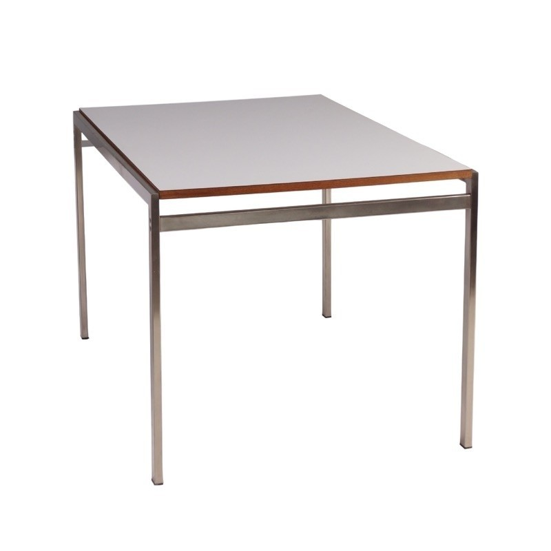 TU40 Dining Table by Cees Braakman for Pastoe
