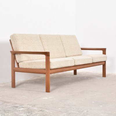 Sofa by Sven Ellekaer for Komfort